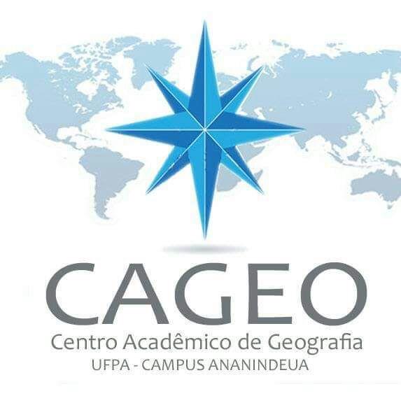 CAGEO