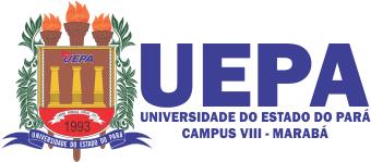 UEPA Campus VIII – Marabá/Pará