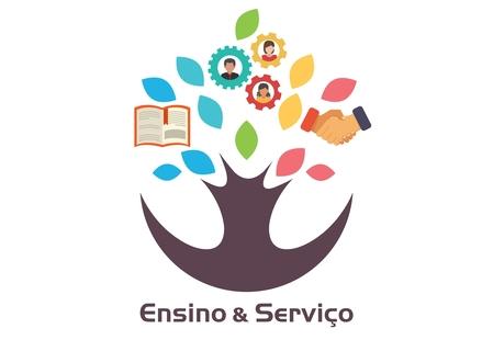 Coordenação de Ensino e Serviço (CES)