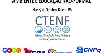 Certificado I CTENF
