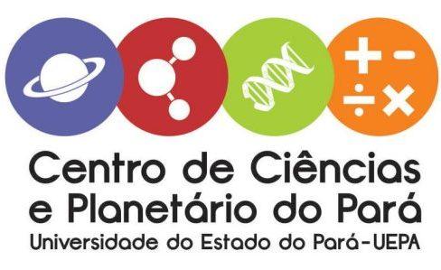 CCPP - Centro de Ciências e Planetário do Pará